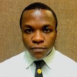 Zacharia Manyoni's avatar