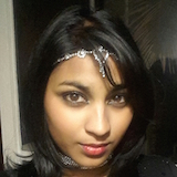 Zaleekhah Dawood's avatar