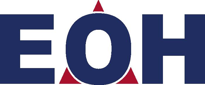 EOH Logo
