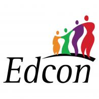 Edcon Logo