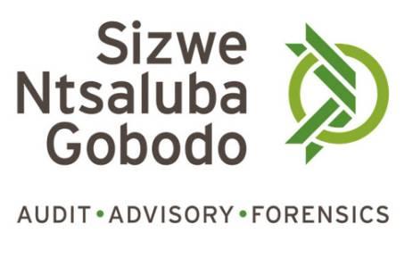 Sizwe Ntsaluba Gobodo Logo