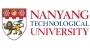 Nanyang Technological University logo