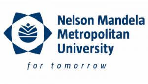 Nelson Mandela Metropolitan University logo