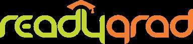 ReadyGrad Logo