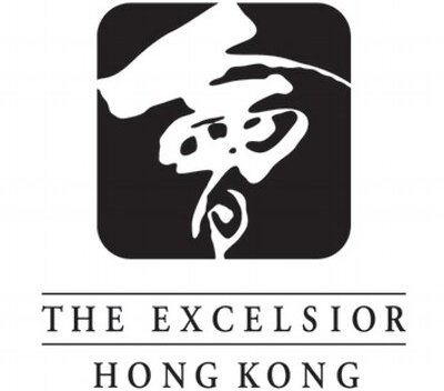 The Excelsior Hotel Image