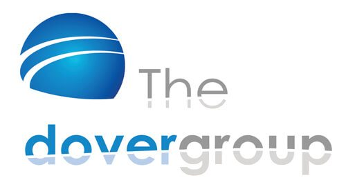 Dover Group Logo