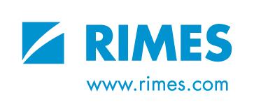 RIMES Logo