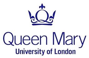 Queen Mary, University Of London logo