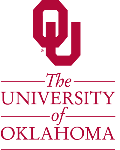 University Of Oklahoma - Norman logo
