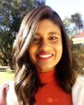 Divya Kaliyaperumal's avatar
