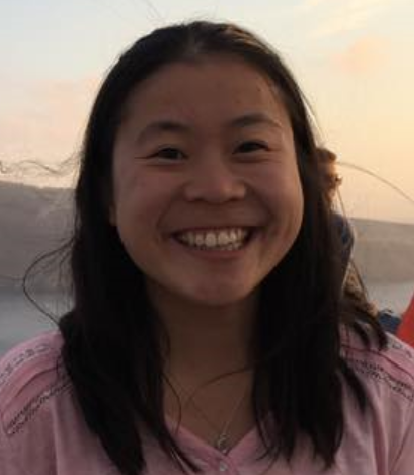 Joycelyn Tang's avatar