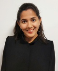 Anjali Iyer's avatar
