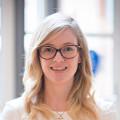 Jessica White's avatar