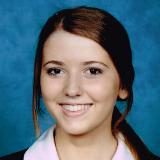 Sarah Chalwell's avatar