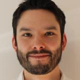 Alex Ferdi's avatar