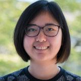 Hung-Yi Liu's avatar