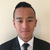 Jason Vo's avatar