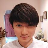 Nicholas Ooi's avatar