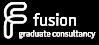 Fusion Logo