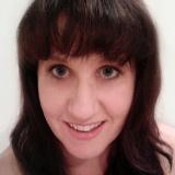 Nichole Kelly's avatar
