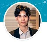 Ren Yan Kour's avatar