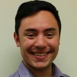 Rhys Kilian's avatar