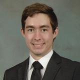 Samuel Gibson's avatar