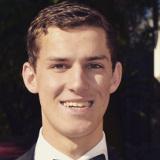 Daniel Hutchison's avatar