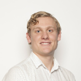 Aaron Wilson's avatar
