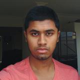 Adnan Abdullah's avatar