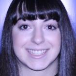 Jessica Scata's avatar