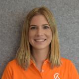 Rebecca Nucifora's avatar