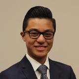 Aidan Cheung's avatar
