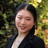 Jessie Chen's avatar