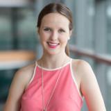 Madeleine Harmer's avatar