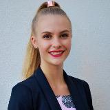 Annaliese Hagan's avatar
