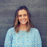 Emma Litster's avatar