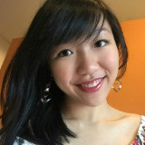 Hui Min Yau's avatar