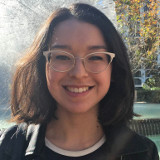 Julia McNamara's avatar