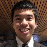 Oliver Pang's avatar