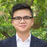 Jonathan Khonasti's avatar