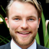 Andrew Sunol's avatar