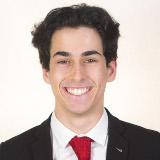 Daniel Brockwell's avatar