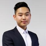 Sam Bi's avatar