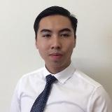 Alan Nguyen's avatar