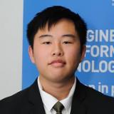 Allen Jiang's avatar