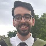 Devon Arganaraz's avatar