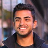 Fahad Ahmed's avatar