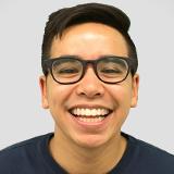 Joseph Mendezona's avatar