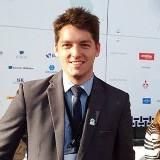 Laurentiu Unguroiu's avatar